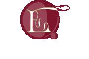 Eshagick Logo
